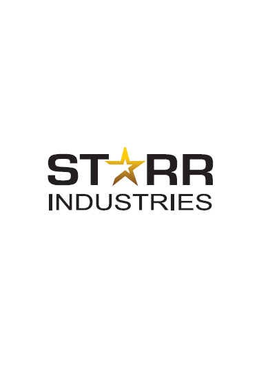 star-industries-logo-new
